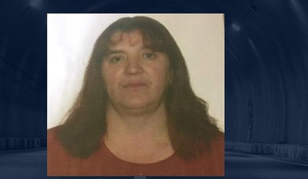 Τραγικός επίλογος για την 57χρονη που είχε εξαφανιστεί από το Φωτολίβος Δράμας