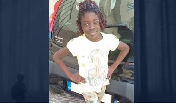Θρίλερ με την εξαφάνιση 7χρονης στο Παγκράτι - Η μαρτυρία που περιπλέκει την υπόθεση