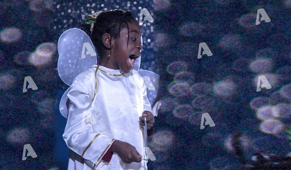 Φως στο Τούνελ: Η μυστήρια εξαφάνιση της 7χρονης και το ντοκουμέντο της δολοφονίας του Δημήτρη