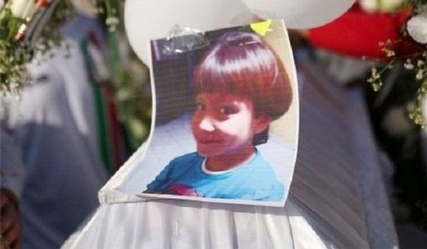 Μεξικό: Οργή για την άγρια δολοφονία 7χρονης - Ζευγάρι την βασάνισε και την πέταξε στα σκουπίδια