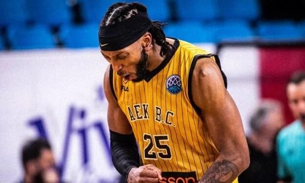 Διακοπή της κυκλοφορίας την Κυριακή, έξω από το υπό κατασκευή γήπεδο της ΑΕΚ στη Νέα Φιλαδέλφεια