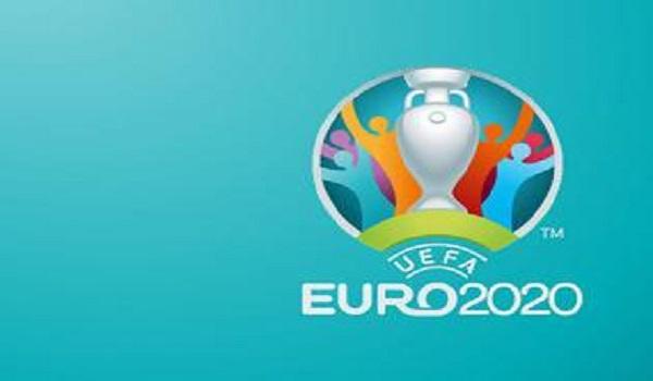 Στον ANT1 τα τηλεοπτικά δικαιώματα του Euro 2020