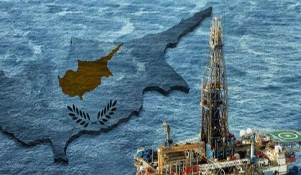Spiegel: Τη Δευτέρα οι κυρώσεις στην Τουρκία από την ΕΕ για τις γεωτρήσεις στην Κυπριακή ΑΟΖ