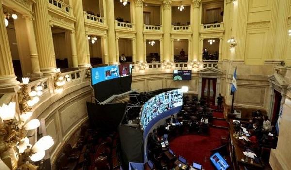 Αργεντινή: Υπέκυψε ο βουλευτής που δέχθηκε μαφιόζικη επίθεση