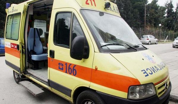Κέρκυρα: Βρετανός τουρίστας βρέθηκε νεκρός δίπλα σε κάδους σκουπιδιών