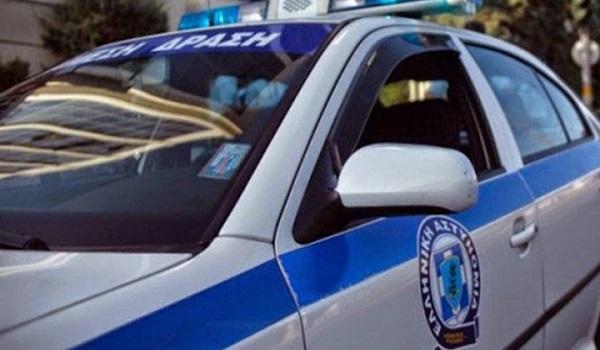 Ιωάννινα: Αιματηρή συμπλοκή αστυνομικών με Αλβανούς κακοποιούς - Ένας νεκρός, ένας τραυματίας