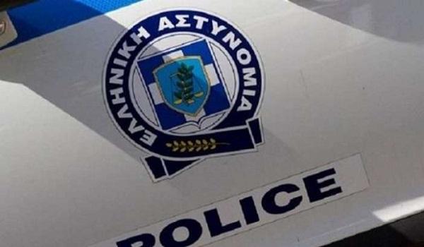 Συναγερμός στην ΕΛΑΣ: Κακοποιός έκοψε το βραχιολάκι και δραπέτευσε