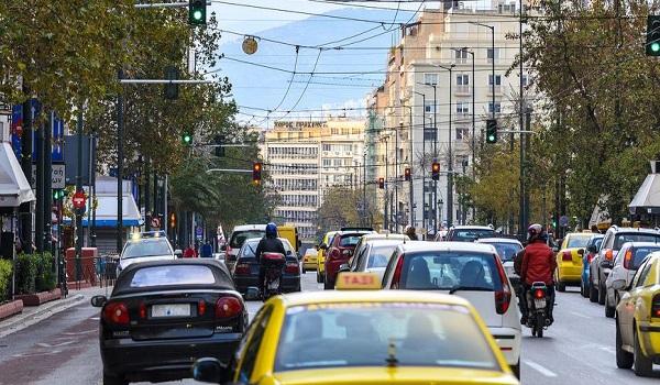 Ε.Ε.: Έρχεται βαρύς λογαριασμός για τα παλιά αυτοκίνητα