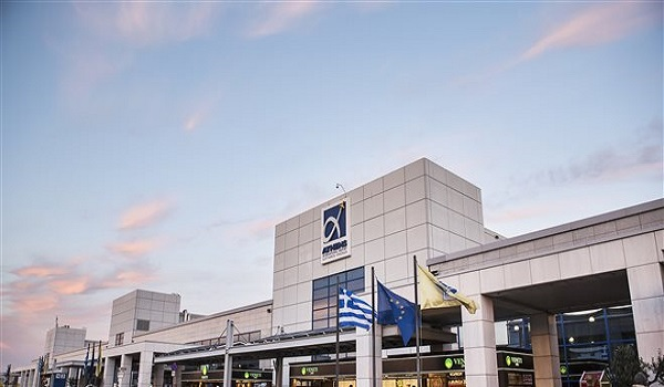 """Άμεσα η διαδικασία για την πώληση του 30% του αεροδρομίου """"Ελ. Βενιζέλος"""""""