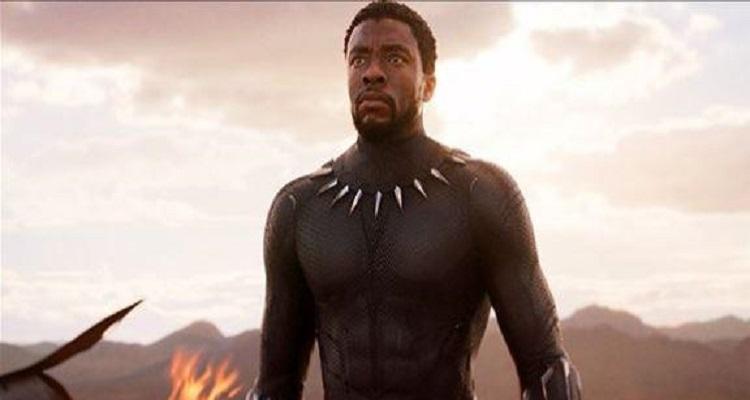 Black Friday: Τι πρέπει να προσέξουν οι καταναλωτές