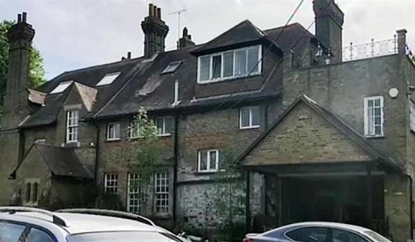 Ανώτατο δικαστήριο της Σκωτίας: Παράνομη η απόφαση Τζόνσον να κλείσει το κοινοβούλιο