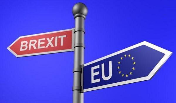 Βρετανικός Τύπος: Συμφωνία για το Brexit από Ηνωμένο Βασίλειο και ΕΕ