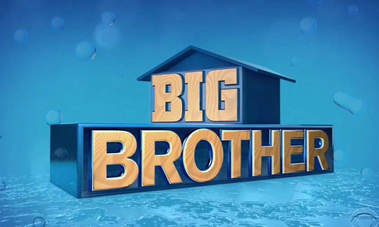 "Big Brother: ""Ροζ"" δωμάτιο, πρώην αντιδήμαρχος και δοκιμασίες"
