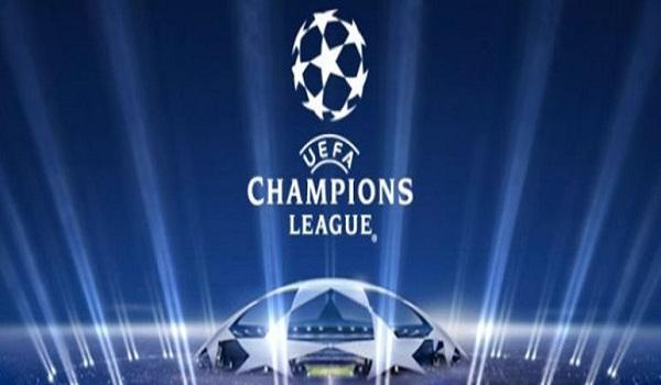 Ξεκινάει η φάση των 16 του Champions League