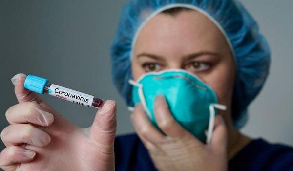 Κορονοϊός: Πώς επιτίθεται ο ιός στο ανθρώπινο σώμα. Τα 13 «χτυπήματα»