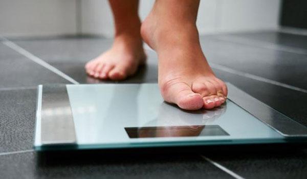 Οι δίαιτες που δεν πρέπει να κάνουμε