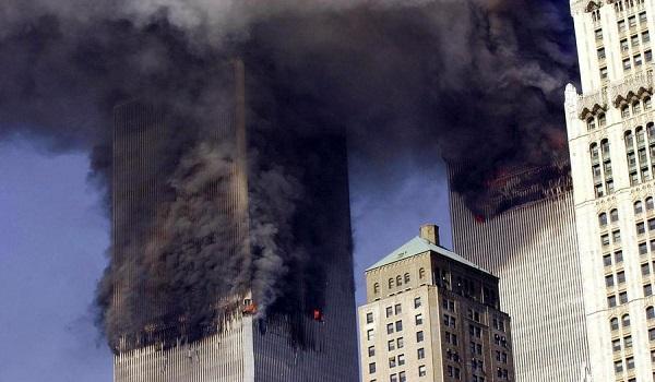 11η Σεπτεμβρίου: Ήξερα ότι είχαν πεθάνει - Αγνωστες ιστορίες από την ημέρα που συγκλόνισε τον κόσμο