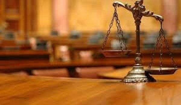 Λαμία: Κάθειρξη 29 ετών στο δικηγόρο που ασελγούσε στην 7χρονη εγγονή του