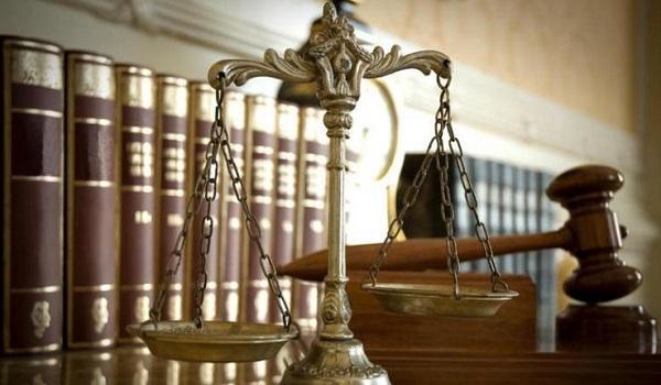 Αλέξανδρος Λυκουρέζος: Αγανάκτηση από 15 πρώην προέδρους Δικηγορικών Συλλόγων
