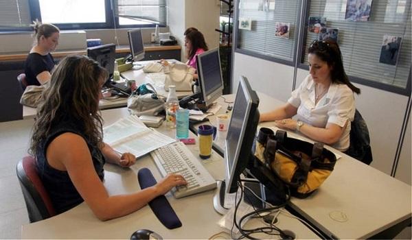 Δημόσιο: Έρχονται αλλαγές σε προϊσταμένους, άδειες και μετατάξεις