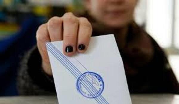 Νέα δημοσκόπηση: Το 11,8% αγγίζει η διαφορά Νέας Δημοκρατίας με ΣΥΡΙΖΑ