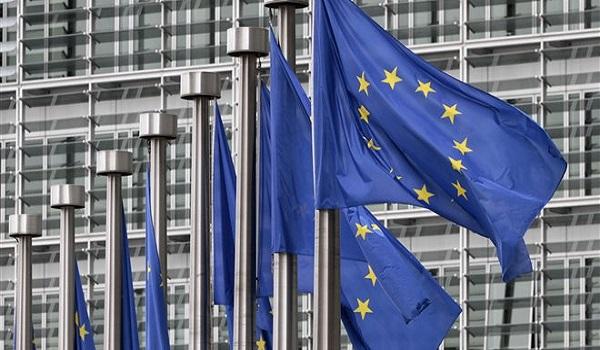 ΕΕ: Απαράδεκτη η εμπλοκή της Ρωσίας στις ελληνικές υποθέσεις
