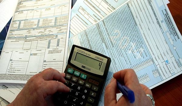 Άνοιξε η πλατφόρμα για ρύθμιση χρεών στη εφορία με 24 ή 48 δόσεις - Αναλυτικός οδηγός