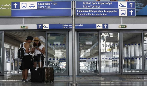 Επέκταση για 20 έτη της σύμβασης παραχώρησης του Ελ. Βενιζέλος - Σε τι τίμημα
