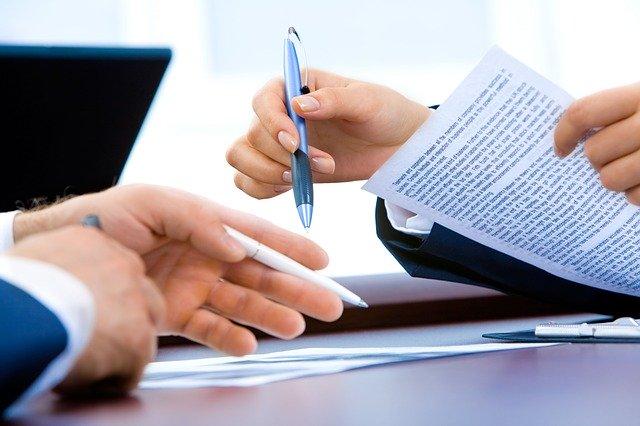 Τι αλλάζει στα πρόστιμα για παραβίαση της εργατικής νομοθεσία - Τα κριτήρια