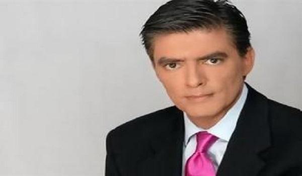 Νίκος Ευαγγελάτος: Σε ποιο κανάλι θα κάνει την τηλεοπτική του επιστροφή
