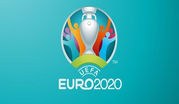 Αυτοί είναι όμιλοι του EURO 2020