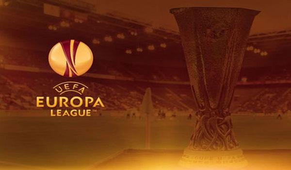Προκριματικά  Europa League: Ολυμπιακός - Λουκέρνη 4-0 Τελικό