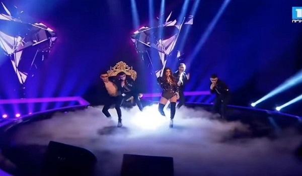 Eurovision 2020: Με Ελληνίδα τραγουδίστρια  η Αρμενία