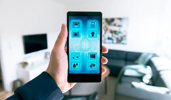 Ερευνα: Προσοχή για τους χρήστες έξυπνων συσκευών