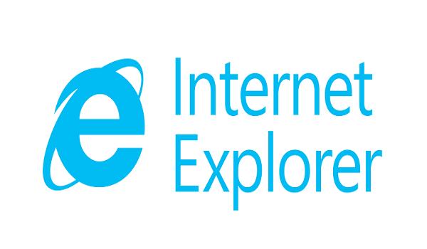Αφαιρέστε τον Internet Explorer από τα Windows 10
