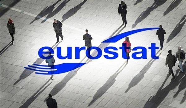 Eurostat: Στο 59,5% από 57,8% αυξήθηκε ο δείκτης απασχόλησης στην Ελλάδα το 2018