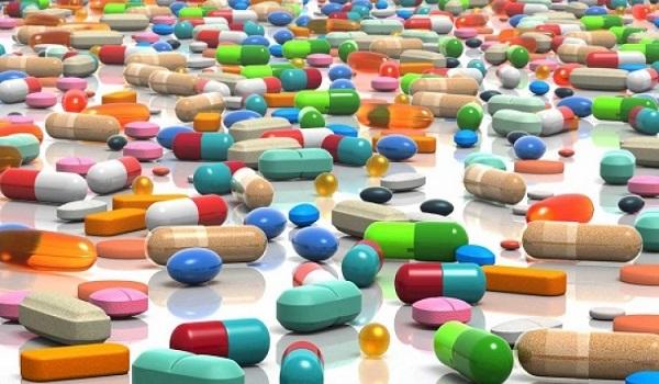 Στη Βουλή η δικογραφία κατά 3 υπουργών για τα 241 εκ στα φάρμακα