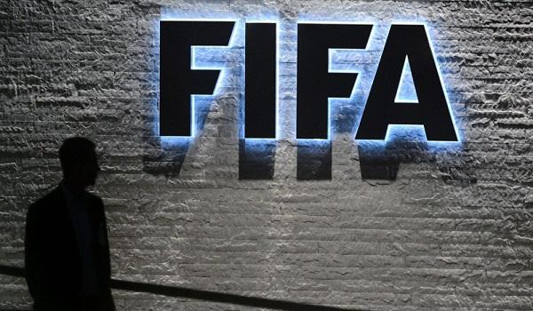 Η FIFA στην Αθήνα μετά τα έκτροπα στη Τούμπα. Κατεπείγουσα έρευνα, η αστυνομία και η συγνώμη