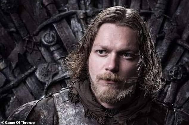 Θρήνος στο Game of Thrones: Πέθανε το μέλος του καστ της διάσημης τηλεοπτικής σειράς