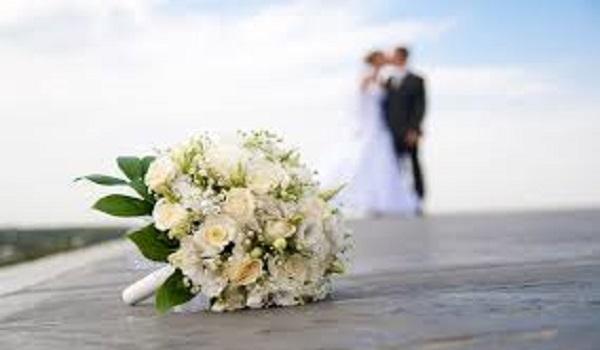 Η νύφη έπασχε από ένα πολύ σπάνιο σύνδρομο