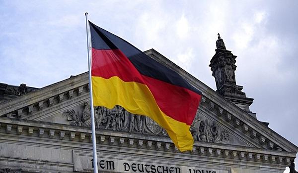 Γερμανία : Συρρίκνωση της γερμανικής οικονομίας το Β' τρίμηνο - Προειδοποιητικό σημάδι