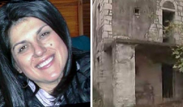 Ειρήνη Λαγούδη:  Είναι θέμα χρόνου να αποδοθούν ποινικές ευθύνες - Ξέρουμε