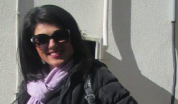Ραγδαίες εξελίξεις στην υπόθεση Λαγούδη: Για τρεις δολοφόνους μιλά ο σύμβουλος της οικογένειας