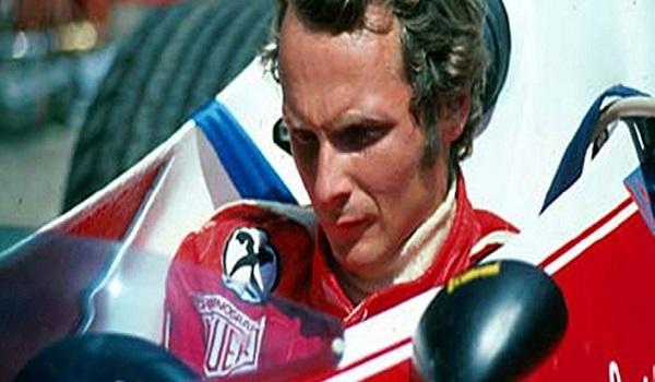 Έφυγε από τη ζωή ο θρύλος της Formula 1, Νίκι Λάουντα