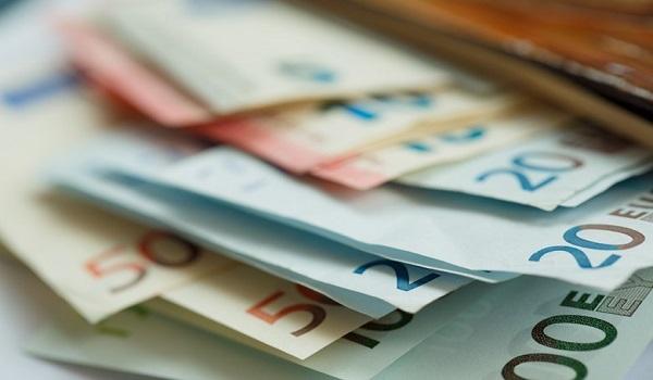 Τον Ιούλιο πληρώθηκαν 286,6 εκ. ευρώ σε ληξιπρόθεσμα του δημοσίου