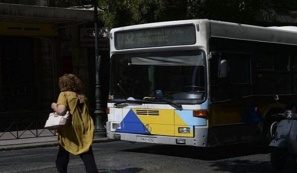 Στους δρόμους 100 νέα λεωφορεία από τη μεθεπόμενη βδομάδα - Άλλα 400 έως το τέλος του χρόνου