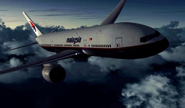 Ανατροπή για τη μοιραία πτήση MH370: Ο πιλότος σκότωσε τους επιβάτες και έριξε το αεροπλάνο