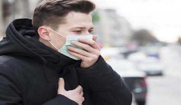 Κορονοϊός: Μην πηγαίνετε στα νοσοκομεία αν έχετε ύποπτα συμπτώματα - Επικοινωνήστε με τον ΕΟΔΥ
