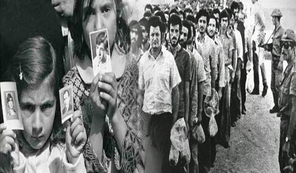 Μαύρη επέτειος: 45 χρόνια από τη β' φάση της τουρκικής εισβολής