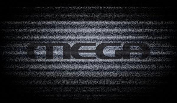 Μαύρο στο Mega:  Ως το βράδυ της Τρίτης το οριστικό φινάλε